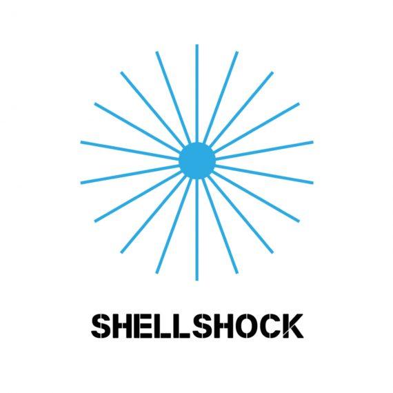 shellshock_logo_FW