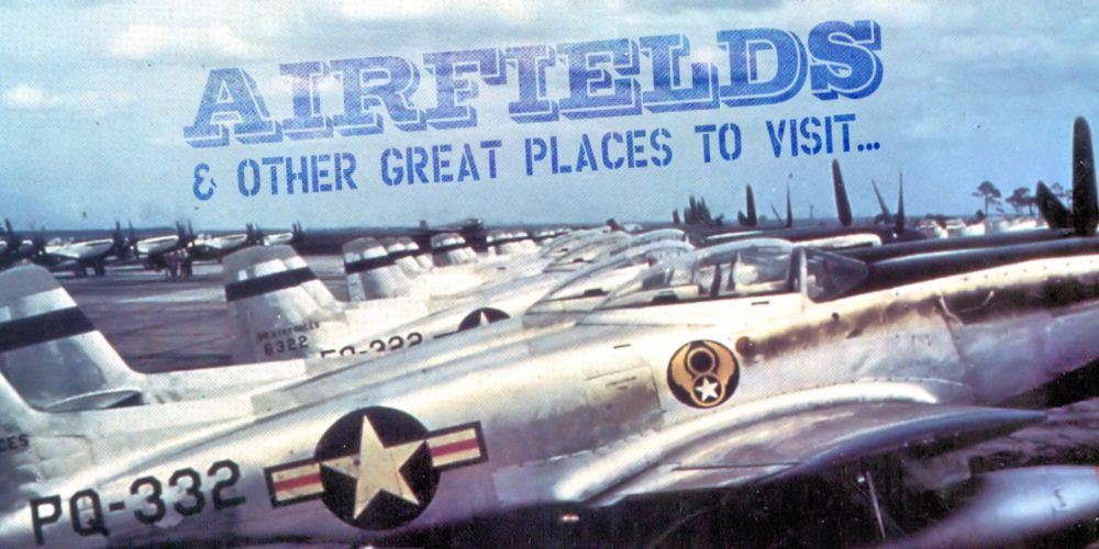 airfields_graphic