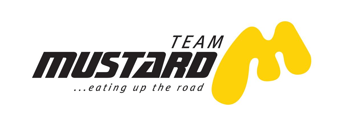 team_mustard_logo