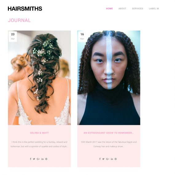 HAIRSMITHS_SNAPSHOT_1600pxsq