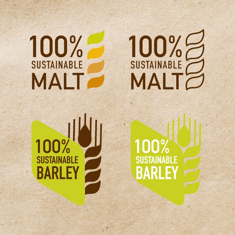 100percent_sustainable_logos