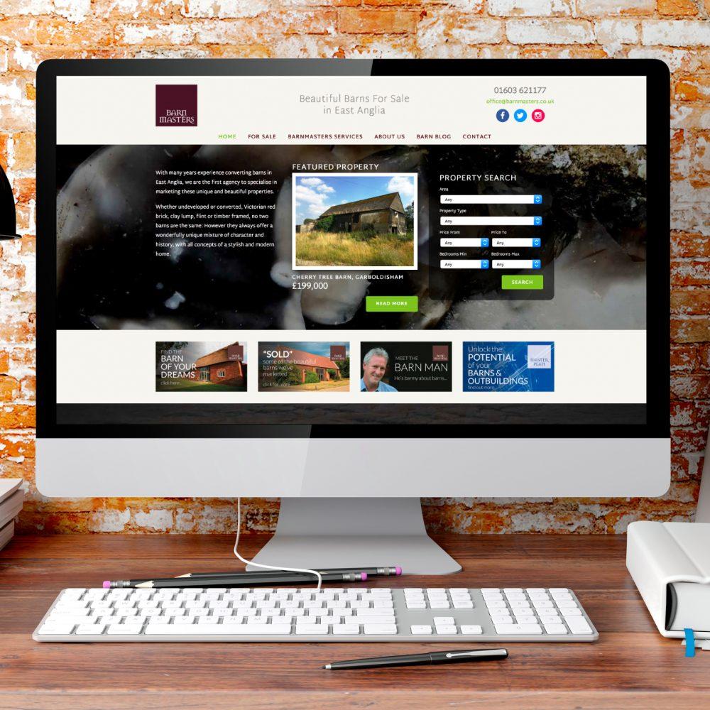 barn_website_better