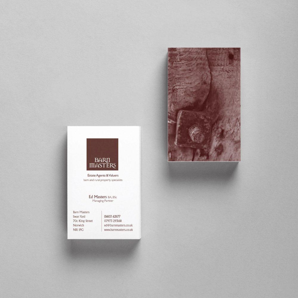 biz_cards_colour_tweak
