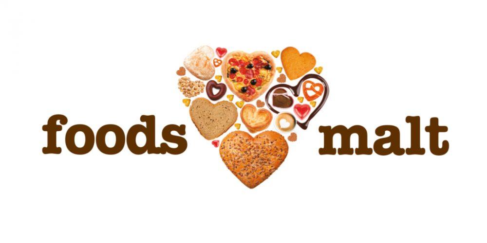 foods_