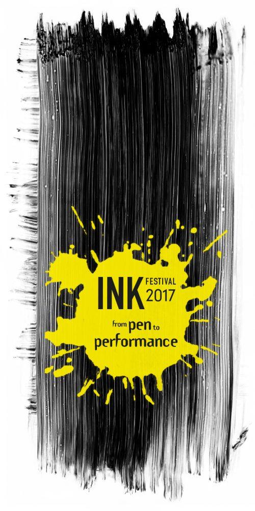 inkfestival_stroke_logo