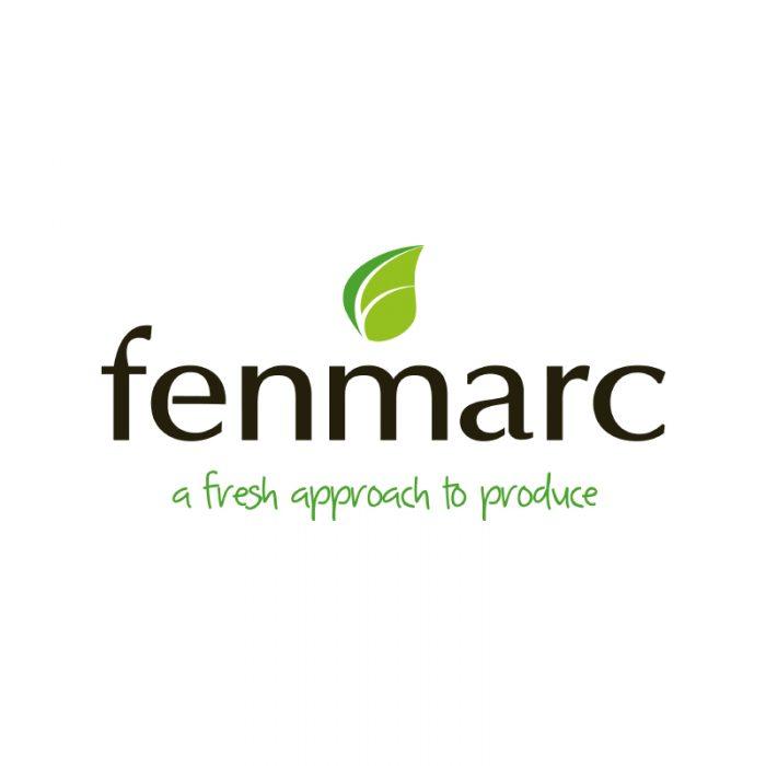 fenmarc_logo