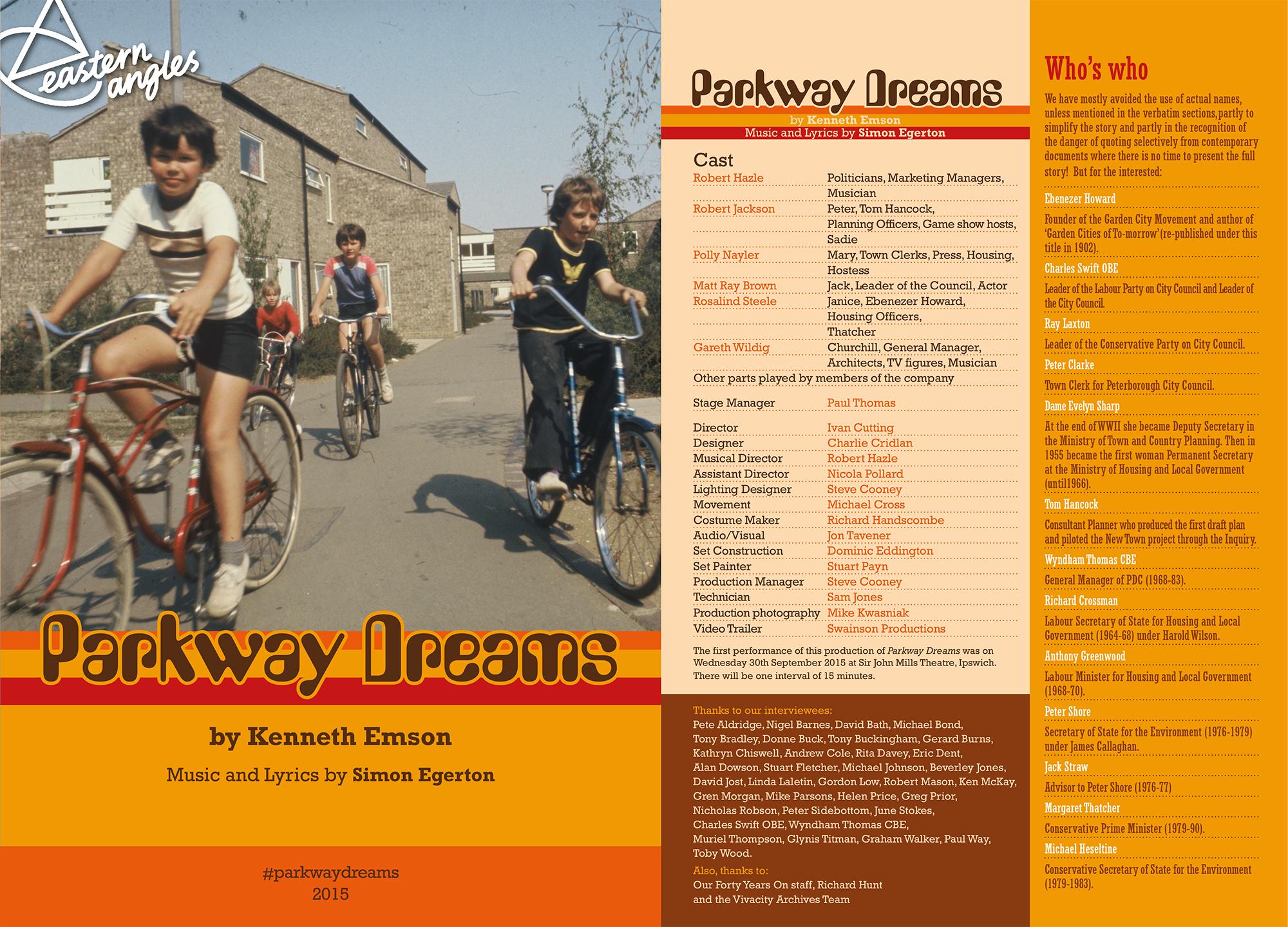 ea_parkway_dreams