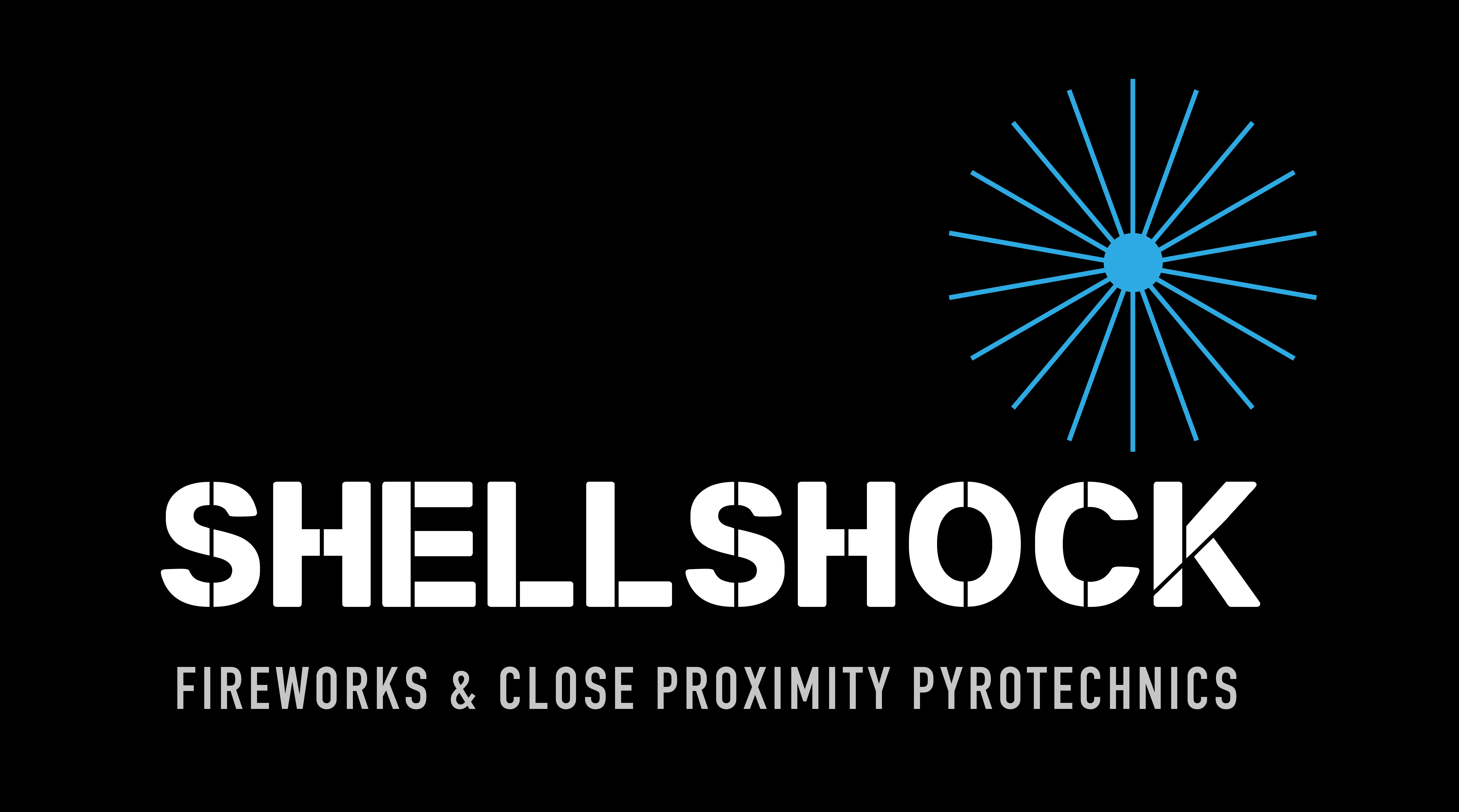 SHELLSHOCK_BLACK_MAIN_LOGO