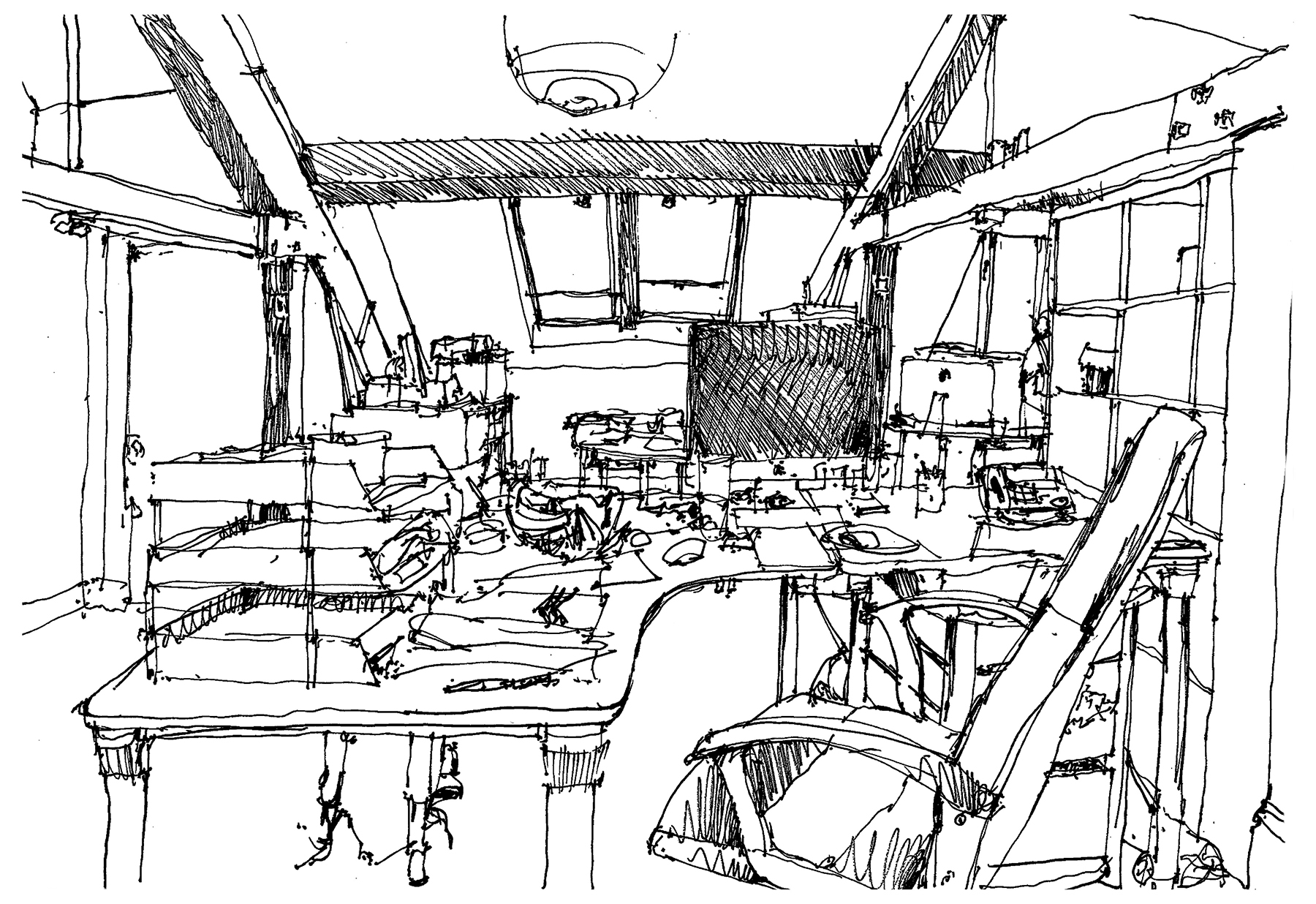 office drawing 3 (1)