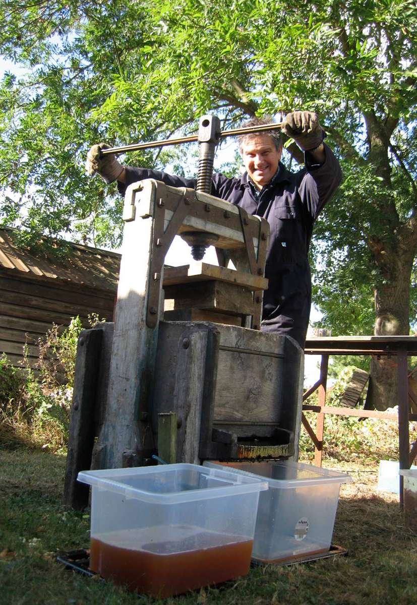 cider_press_rw